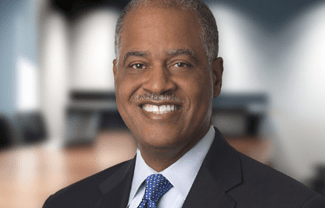 Ex-Democratic Congressman Joins Board of For-Profit College That Preys On Low-Income Students