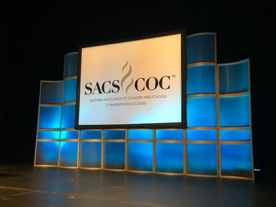 Accreditor SACS Must Explain Its Tolerance of Abuses At Keiser Universities