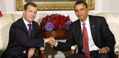 Medvedev-Obama-1