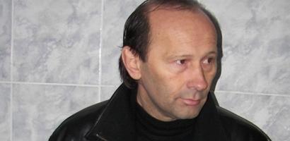 Goran-Sakic-1