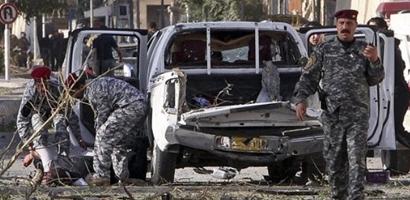 Irak-Bagdad-1