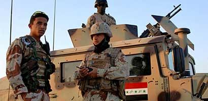 Irak-vojska-1