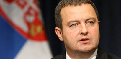Ivica-Dacic-1