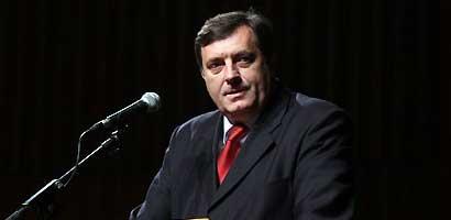 Milorad-Dodik-3