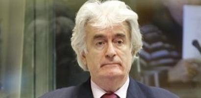Radovan-Karadzic-3