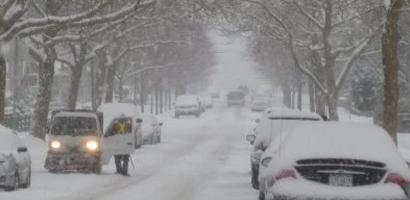 putevi-sneg