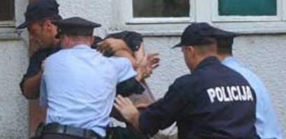 Policija-Brcko