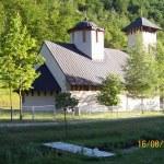 Manastir Glogovac