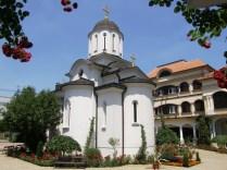 Manastir Svetog Vasilija Ostroskog 1
