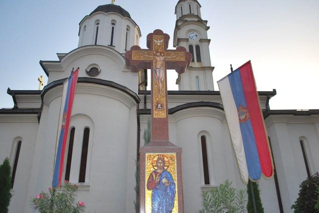 Manastir Svetog Vasilija Ostroskog 4