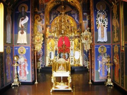 Manastir Svetog Vasilija Ostroskog 7