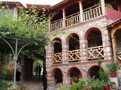 Manastir Tvrdos