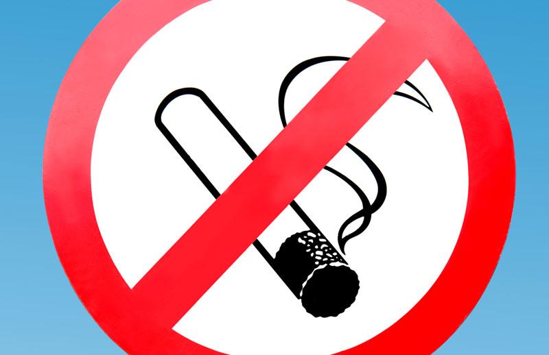 Peking: Zabranjeno pušenje na javnim mestima u od 1. juna ...
