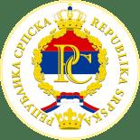 Амблем Републике Српске