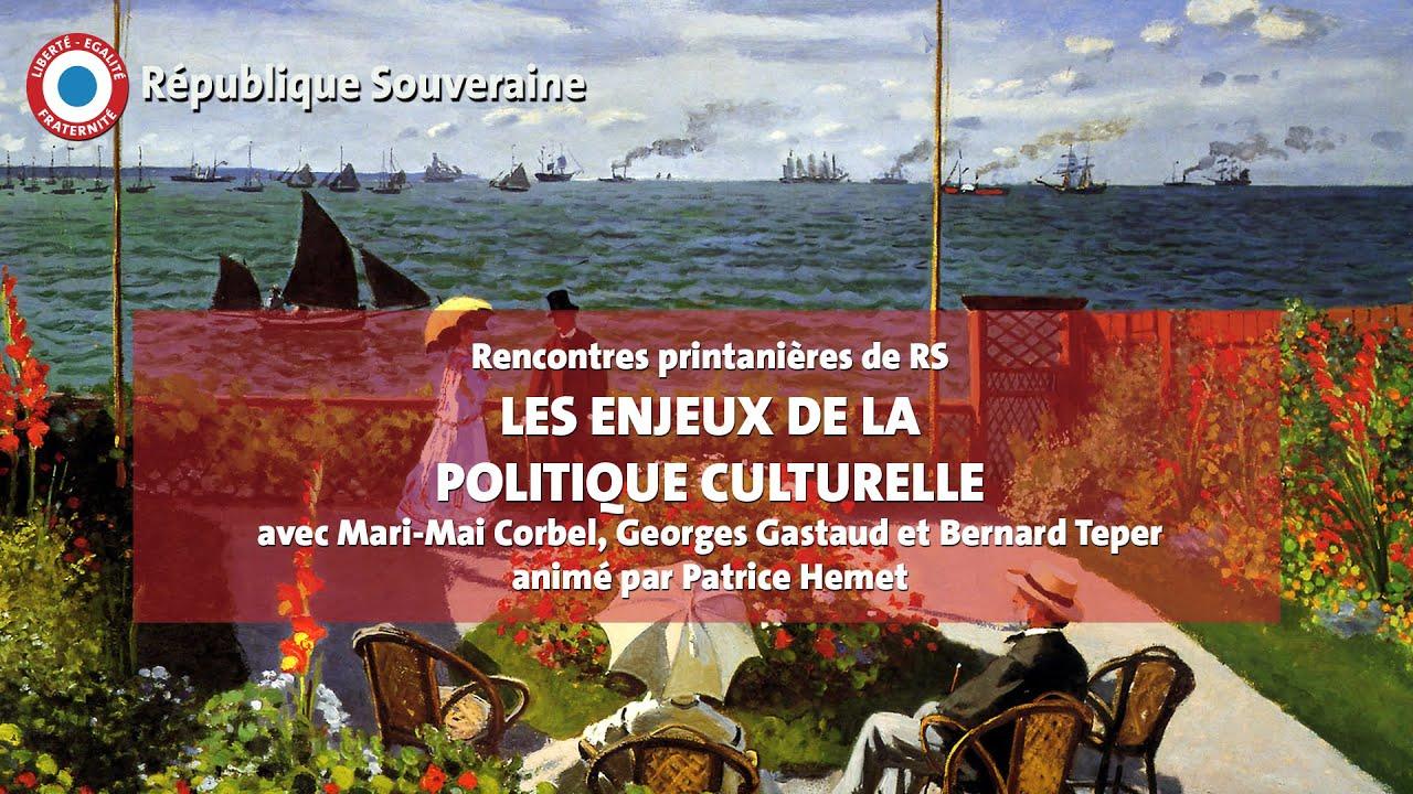 https://i2.wp.com/www.republique-souveraine.fr/wp-content/uploads/2021/04/maxresdefault.jpg?fit=1280%2C720&ssl=1