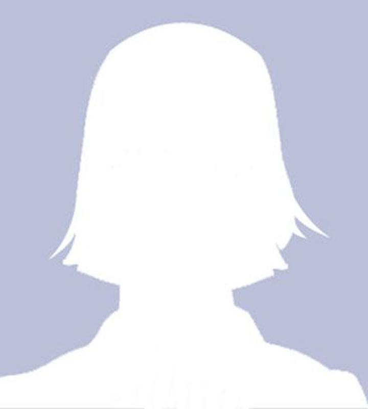 https://i2.wp.com/www.republique-souveraine.fr/wp-content/uploads/2021/04/sans-photos-femme.png?fit=720%2C800&ssl=1
