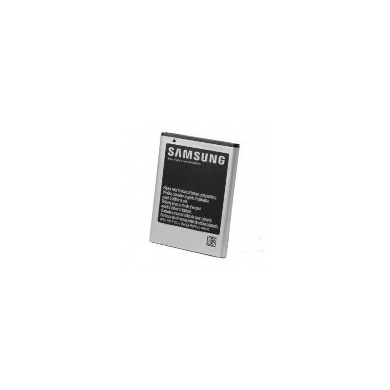 Bater 237 A I9250 Samsung Galaxy Nexus