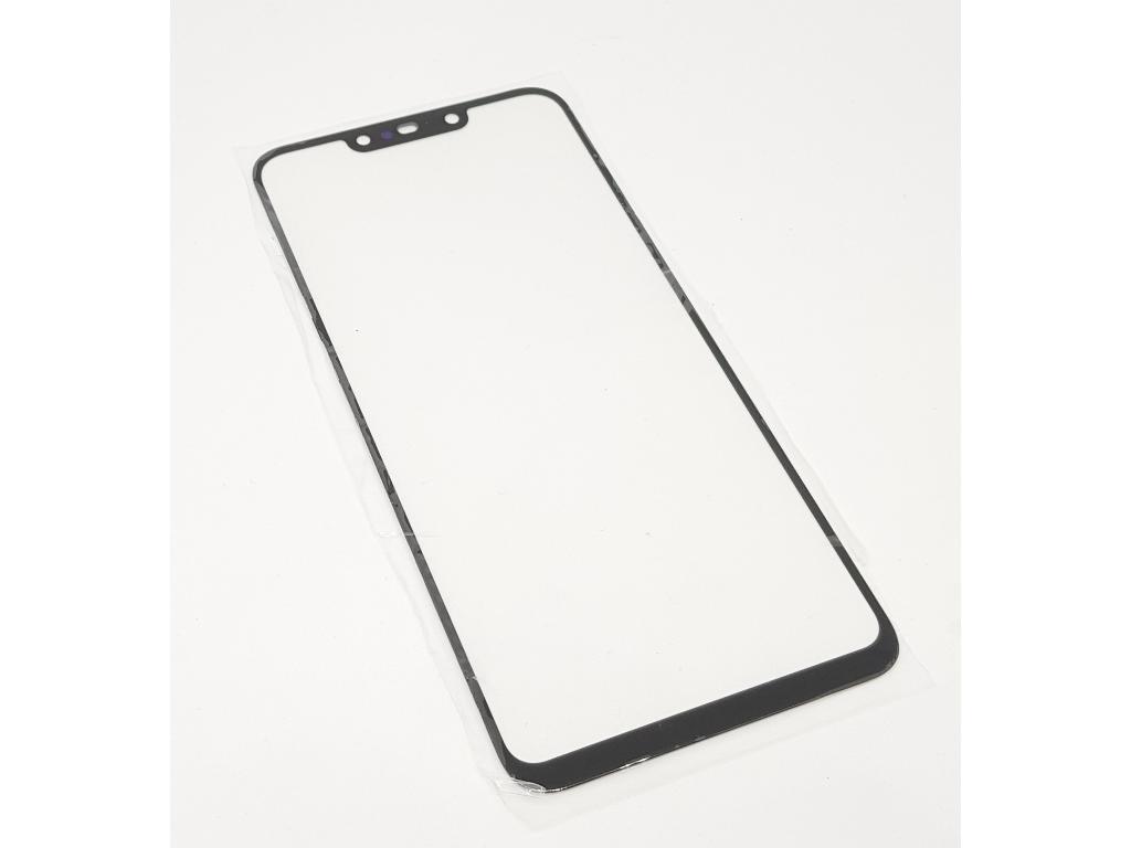 Pantalla De Cristal Para Huawei P Smart Plus Nova 3i
