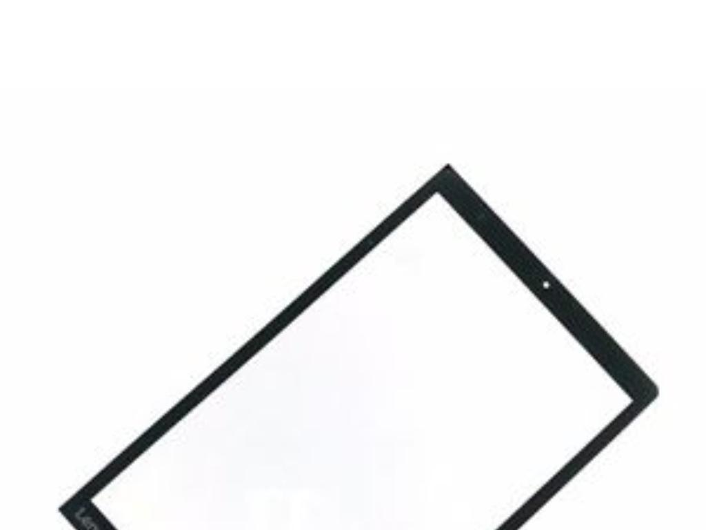 Pantalla Tactil Para Lenovo Yoga Tab 3 Plus Yt X703f