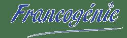 logo_fg