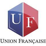 union-francaise