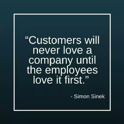 simon-sinek-employee