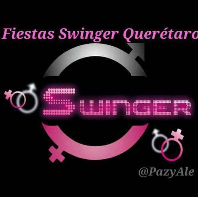 Promueven fiestas Swinger en Querétaro