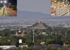 Destaca Corregidora como una de las economías más pujantes de México