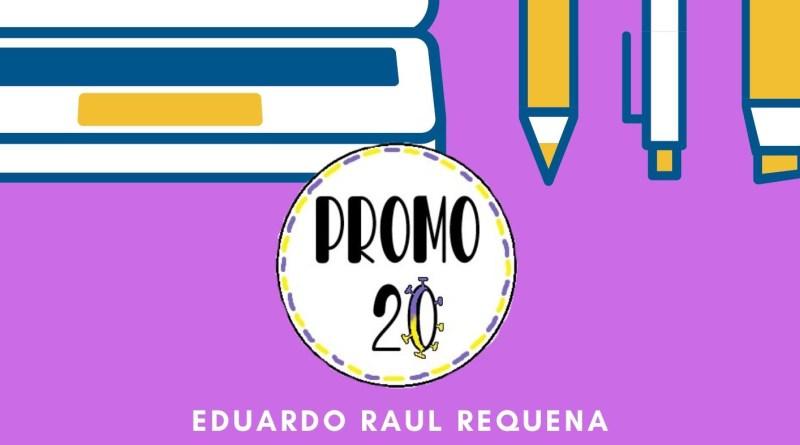 DECIMOS PRESENTE: PROMOS 2020