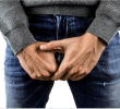 What Are the Benefits of a Penis Extender?