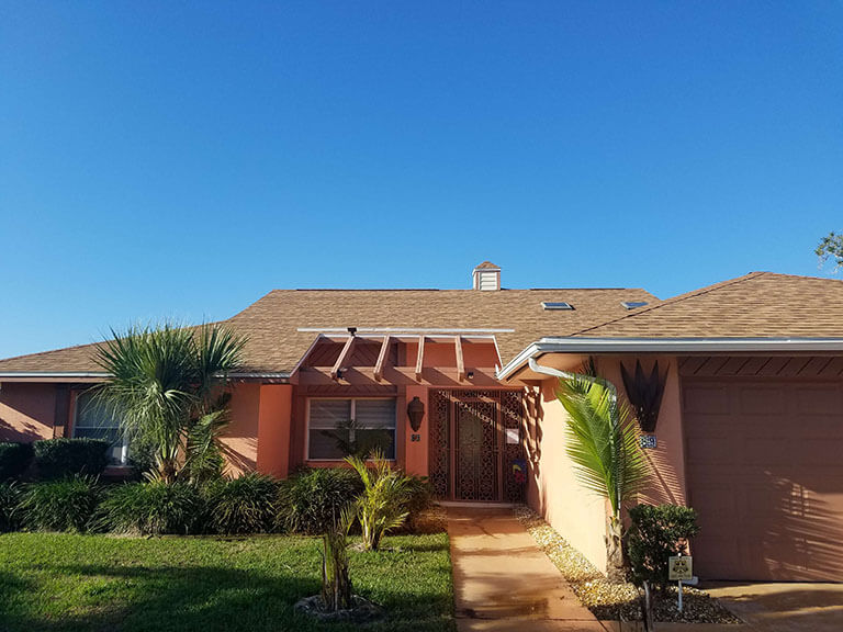 elite roofing st augustine fl roof