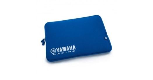 Image result for yamaha laptop sleeve