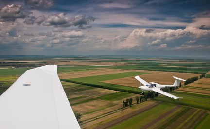 BOBOC-Perspectiva aeriana (2)