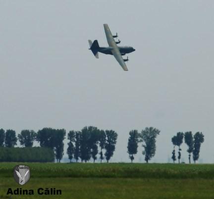 C-130 Hercules (1)