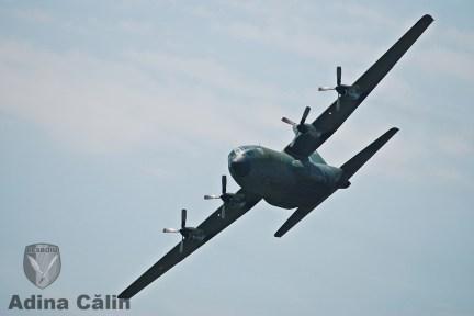 C-130 Hercules (6)