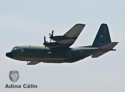 C-130 Hercules (7)