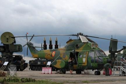 IAR330 Puma