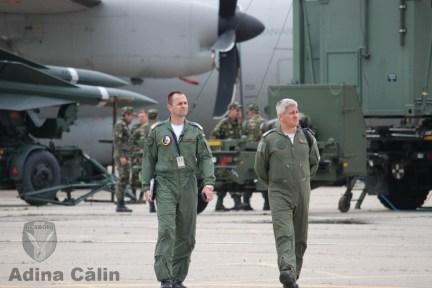 Piloti Campia Turzii