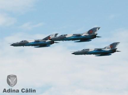 MiG 21 LanceR (3)