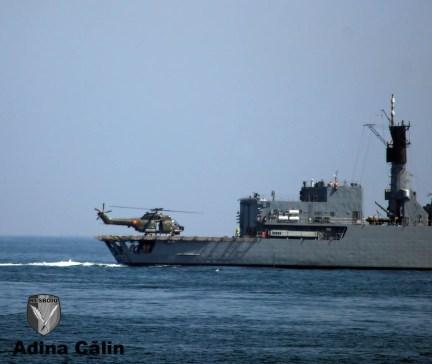 Fregata Regina Maria (15)