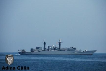 Fregata Regina Maria (8)