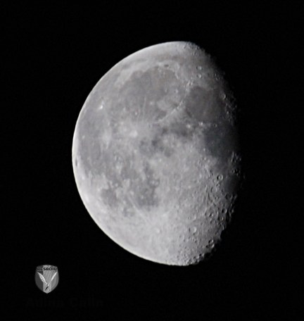 Luna 15august2014
