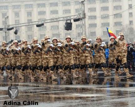 """Batalionul 26 Infanterie """"Neagoe Basarab"""""""