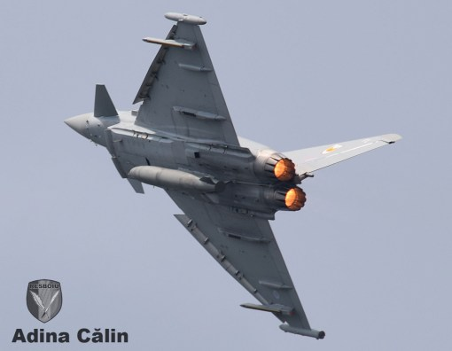 Eurofighter Typhoon (11)