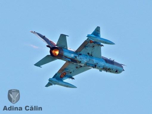 MiG 21 BOBAS (4)