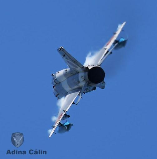 MiG 21 Gica Stancu (1)