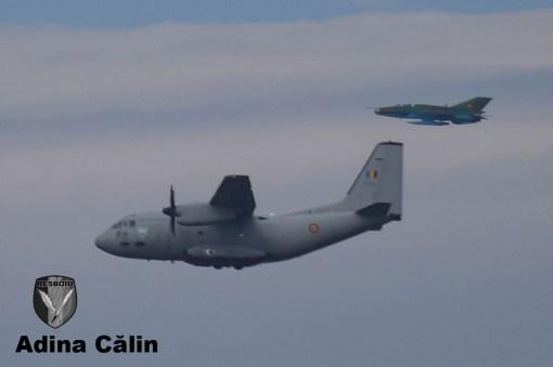 C-27 Spartan (3)