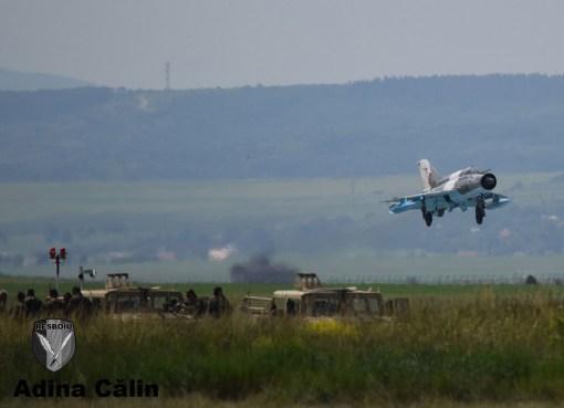MiG 21 (1)
