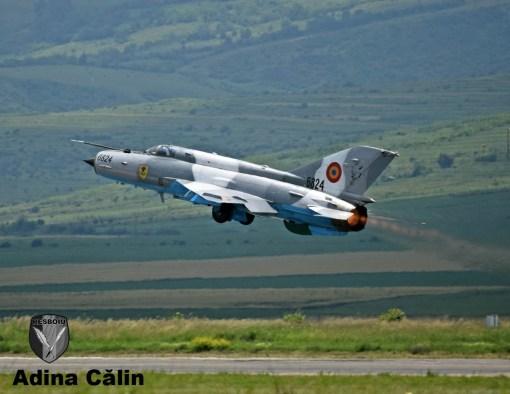 MiG 21 (16)