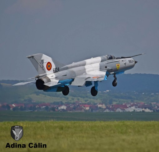 MiG 21 (22)